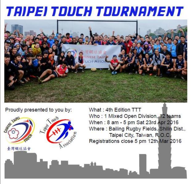 TTT 2016 (1)